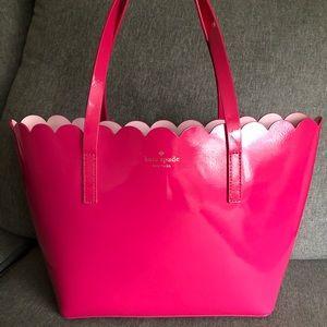 Kate Spade Lily Avenue Carrigan Bag
